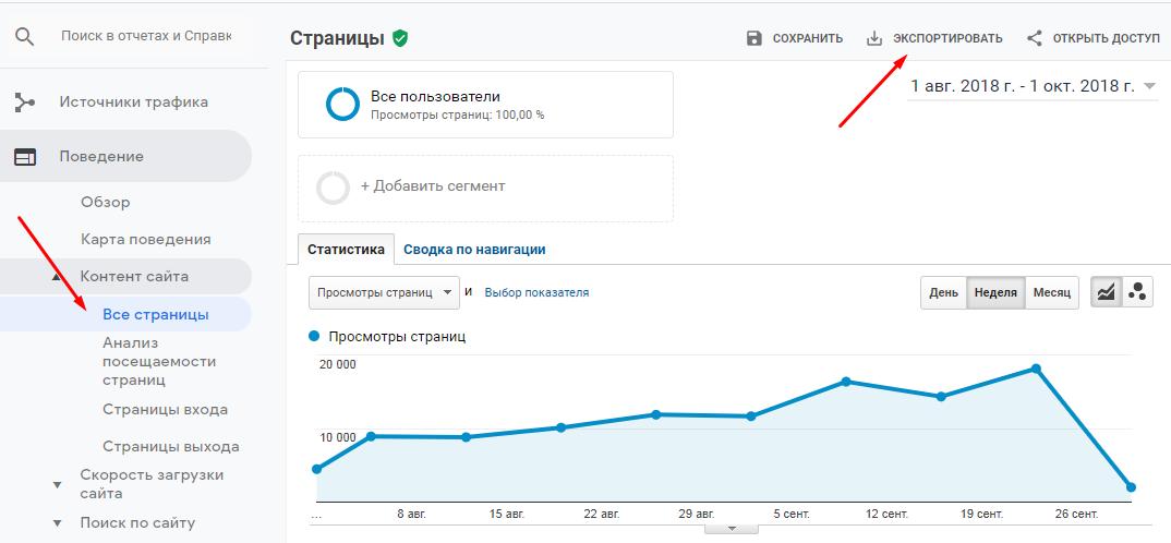 Блог_переезд cms_1