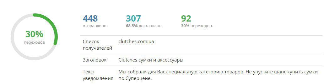 Клатчи_3