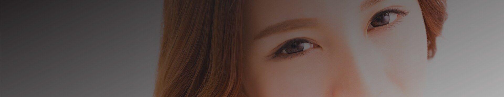 Case study Korea banner